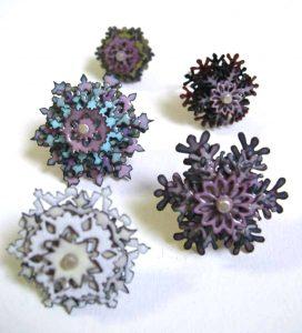 winter bouquet rings bridget kennedy