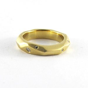 gold-and-diamond-ring bridget kennedy