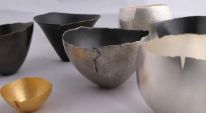 gold-and-silver-vessels large bridget kennedy