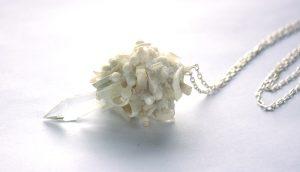 bridget kennedy white plastic necklace IMG_8745a_web