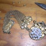 repair image before bridget kennedy bk