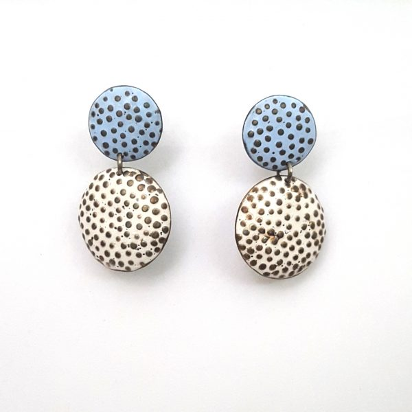 bridget-kennedy-dotty-drop-earrings