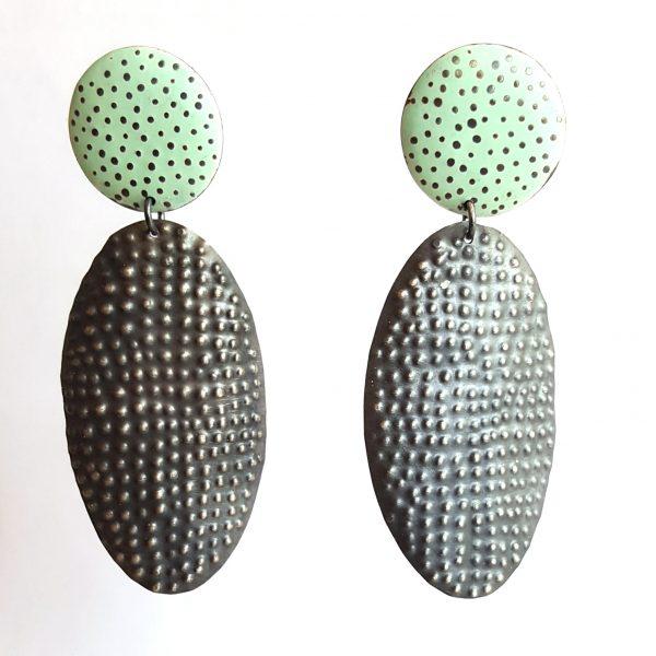 bridget-kennedy-mint-dotty-drop-earrings