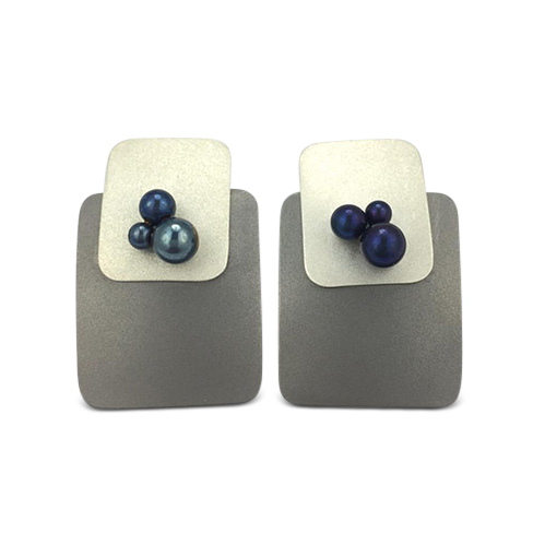 S-Murphy-titanium-square-earrings