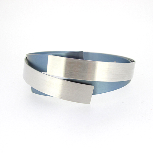 vanessa-williams-titanium-bangle-light-blue