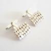 silver-palawan-pebble-cufflinks