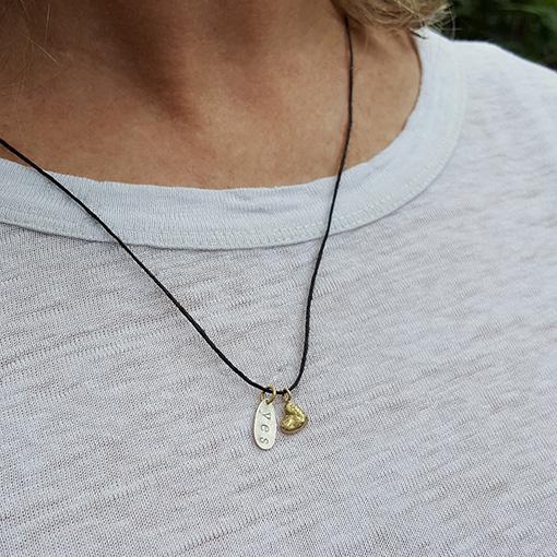 heart-yes-pendant