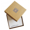 projectspace-gift-card-boxed