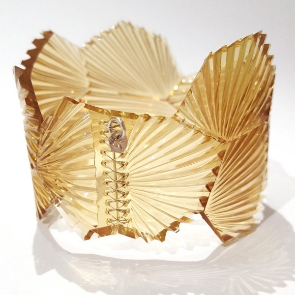 kath-inglis-gold-pvc-bangle