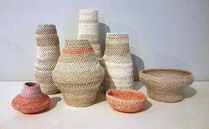 detail-kennedy-baskets-ayearoftime