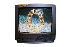 Gold-Fantasy-TV-exhibition