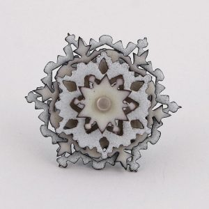 winter-bouquet-ring bridget kennedy
