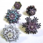 winter bouquet rings bridget kennedy