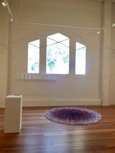 bridget kennedy choice-mate-site-4-installation art exhbition