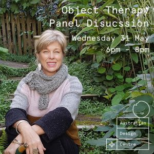 bridget-kennedy-australian-design-centre-object-therapy