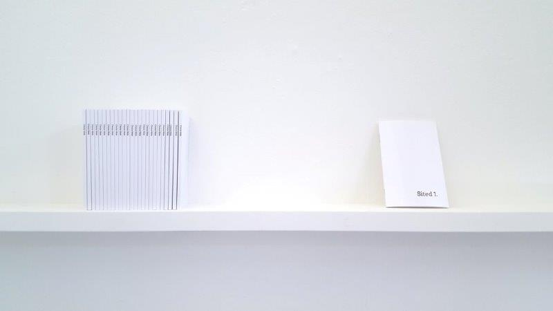 choice-mate-artwork-book-on-the-shelf