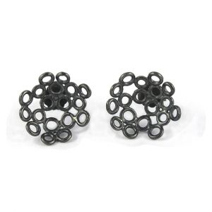 small-black-little-melt-earrings-bridget-kennedy