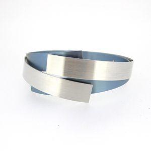 vanessa-williams-titanium-bangle-light-blue