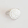 silver-palawan-pebble-round-ring-side