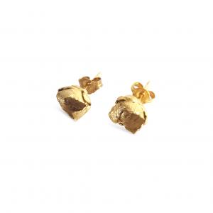 F-Gill-gold-date-flower-studs