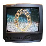 Gold-Fantasy-TV-exhibition