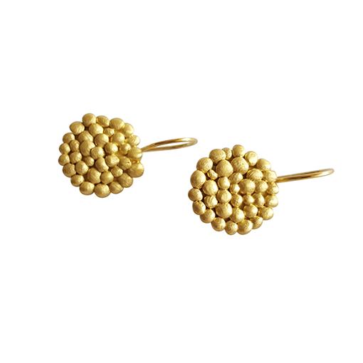 bk gold pebble drops 3