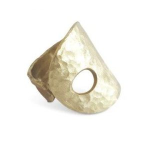 bridget-kennedy-brass-key-ring