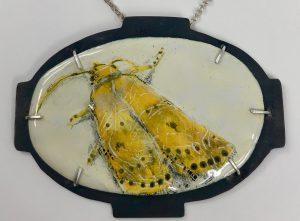 moth-pendant-linda-blair