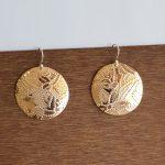 rose_gold_earrings