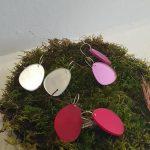 Melinda Young Christmas gifts jewellery
