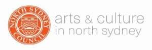 north-sydney-arts-and-culture