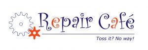 repair-cafe-logo