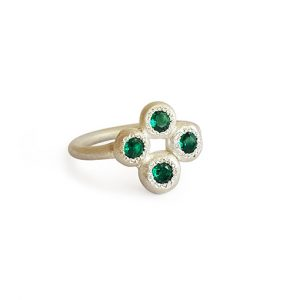 emerald-silver-ring-bridget-kennedy
