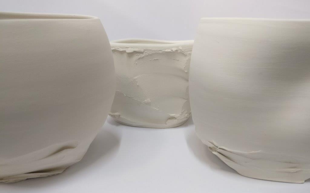 szilvia gyorgy ceramic bowls