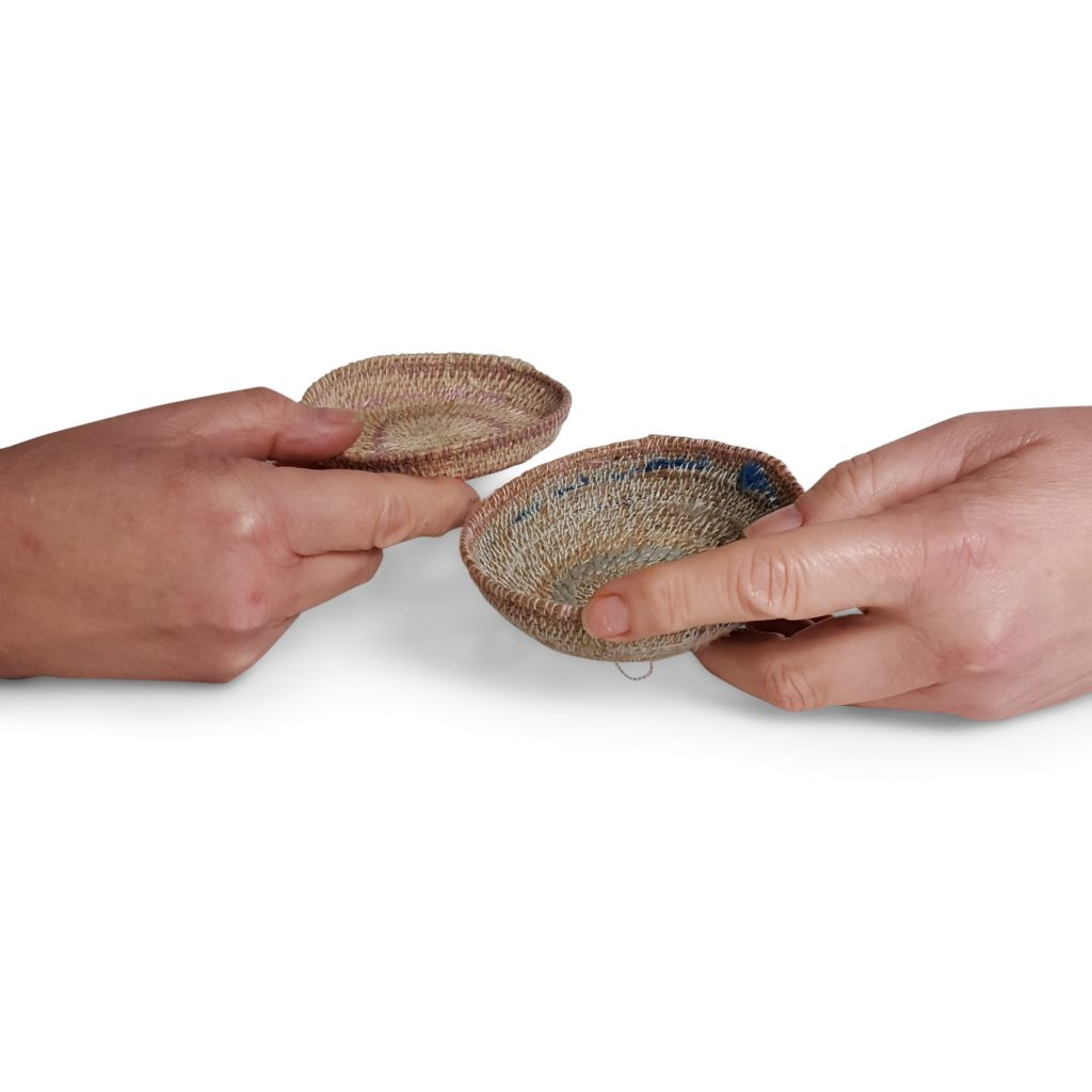 susan exchange