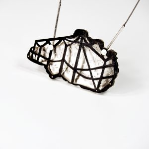 Helen Wyatt pendant