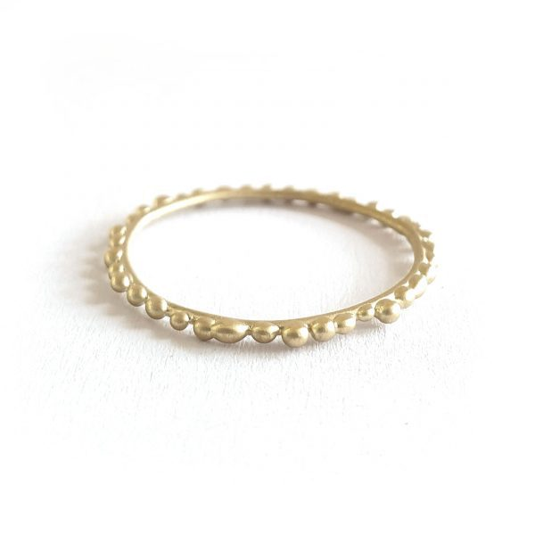 14ct-gold-xtra-small-pebble-band