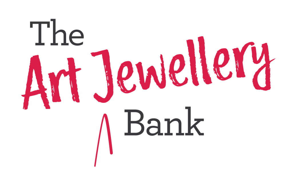The-Art-Jewellery-bank