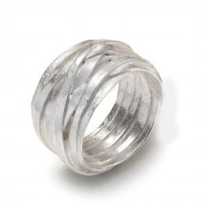 Shimara Carlow 1mm wrap ring
