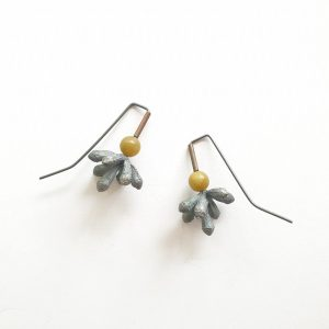 bushwalker-earrings-jade-silver