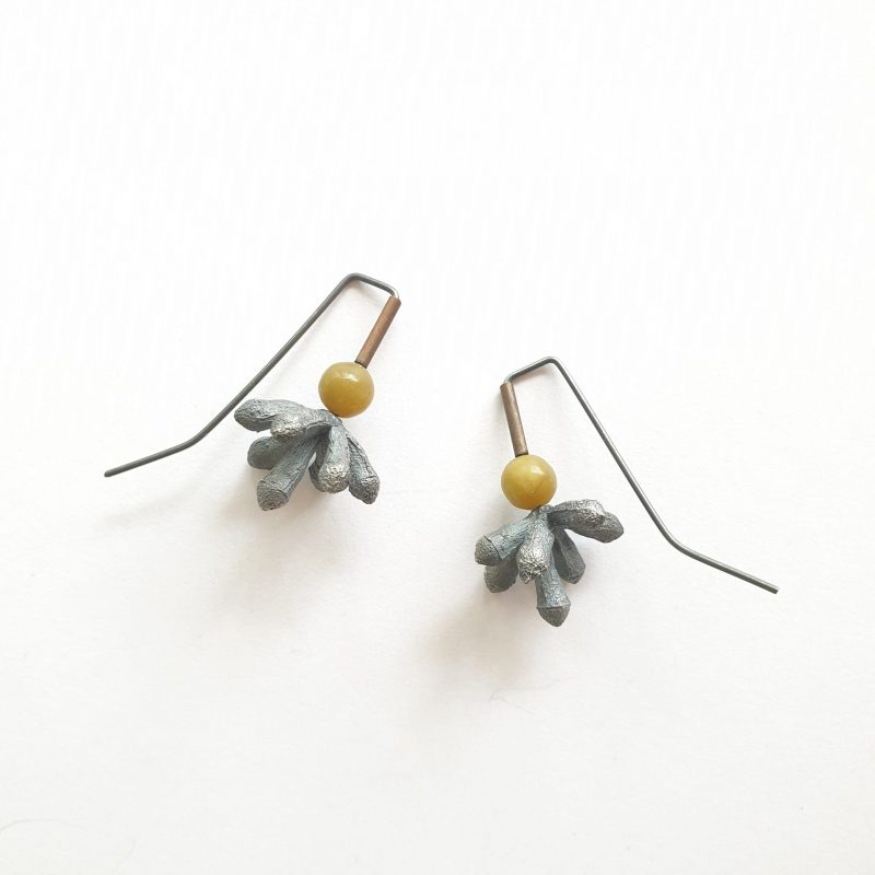 bushwalker-earrings-jade-silver
