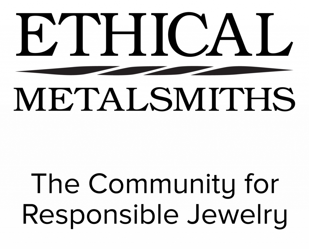 ethical-metalsmiths-logo