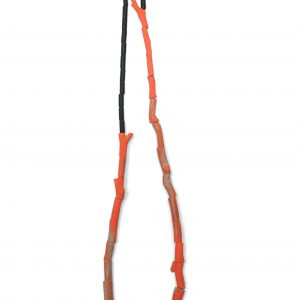 felix-gill-orange-twig-neckpiece