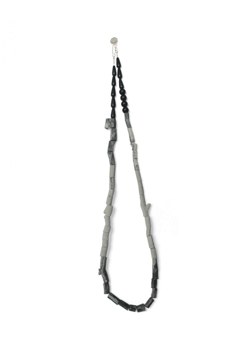 FElix-Gill-grey-twig-neckpiece