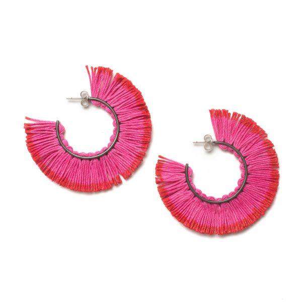 vicki-mason-hoop-earrings