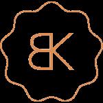bridget kennedy logo