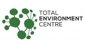 total environment centre